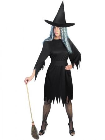 Spooky Witch Costume b9fd3db5dee99