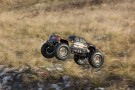 SAVAGE XL FLUX 1:8 4WD ELECTRIC MONSTER TRUCK R/C thumbnail