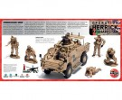British Forces - Forward Assault Group Gift Set thumbnail