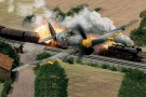 HAWKER TYPHOON 1B- CAR DOOR thumbnail