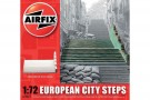 European City Steps thumbnail