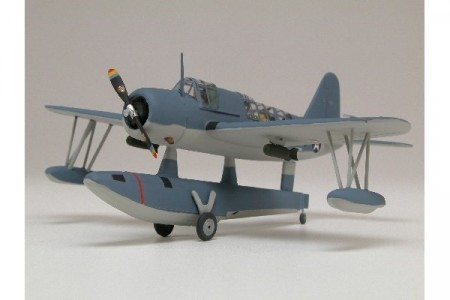 Vought Kingfisher 09/11